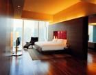 Фен-шуй: 7 правил обустройства спальни