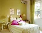 Спальня в Зоне богатства