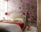 Интерьер маленькой комнаты – фото и советы