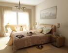 Обои для спальни: дизайн — образцы от экспертов