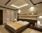 Создание стильного интерьера спальни