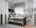 thoughtful-teen-room-layout-36