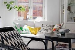 Определяем ваш стиль в дизайне интерьера дома — быстрый тест.