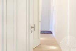 Эксклюзивные двери из натурального дерева в каждый дом.