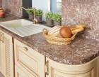 10 простых советов для чистоты и порядка на кухне.