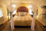 Спальня в Зоне славы